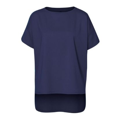 Picture of Whistle Shirt