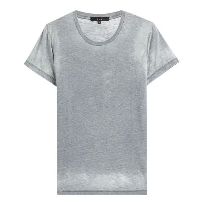 Picture of Casual T-shirt