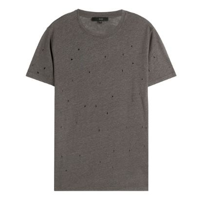 Picture of Fit Color Shirt