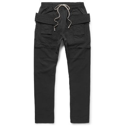 Picture of New Wave Trousers