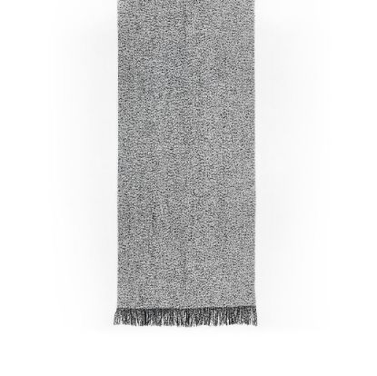 Picture of Two-Toned Scarf