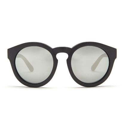 Picture of Round Light Sunglasses