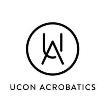 Picture for manufacturer Ucon Acrobatics